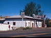 Budville, New Mexico - Budville Trading Post