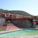 Talieson West Photo From: Wikimedia Commons