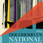 Docomomo US National Symposium 2014 Modernism in Texas