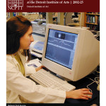Upgrade of the X-ray Diffraction Facilities at the Detroit Institute of Arts (2002-25):