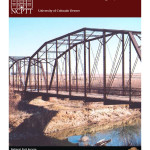 Load Paths in Historic Truss Bridges (2004-25):