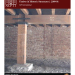 A Grading Protocol for Structural Lumber and Timber in Historic Structures (2009-01):