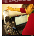 Development of Ceramic Reference Materials for Calibration and Quantification of Portable XRF Data (2011-06):
