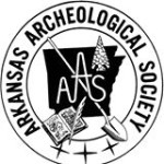 Arkansas Archeological Society Annual Meeting