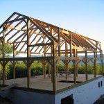 Beautiful_Post_and_Beam_Timber_Frame_Barn