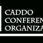 57th Annual Caddo Conference