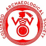 Colorado Archeological Society 80th Annual Meeting