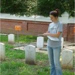 Cemetery Documentation