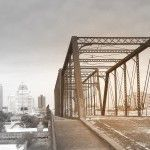 Texas Dancehall Preservation and the Restoration of Hays Street Bridge (Podcast 30):