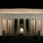 Civil War to Civil Rights: 50th Year of the March on Washington
