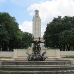 Maintenance Programs for Historic Fountains: