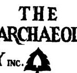 The Maine Archaeological Society Spring Meeting