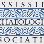 2015 Meeting of the Mississippi Archaeological Association