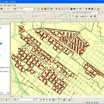 Seminar: GIS for Cultural Resource Projects, 1-2 & 3-4 March 2011:
