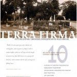 Mourning Glory: Preserving Historic Cemeteries (2011-11):