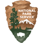 NPS Arrowhead Logo