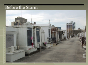 cemeteries_before_the_storm