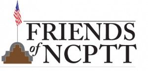 Friends of NCPTT