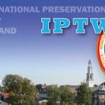 International Preservation Trades