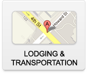 Lodging and Transportation
