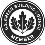 Green Preservation: A LEED Technical Review and Exam Preparation Workshop: