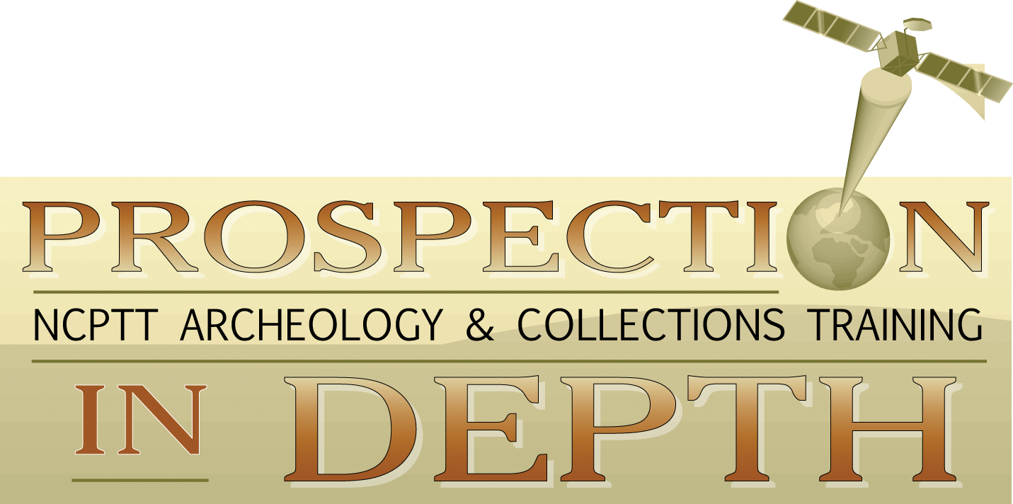 Prospection in Depth