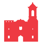 Call for Papers: World Heritge in the Americas:
