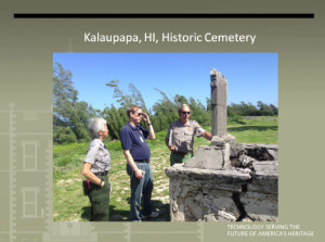 sites_kalaupapa