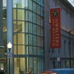 Conservation Scientist – The Walters Art Museum: