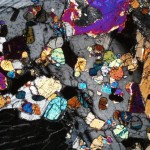 thin_section