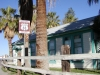 Needles, California, Palms Motel