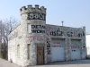 Chicago, Illinois - Castle Carwash
