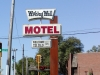 Countryside, Illinois, Wishing Well Motel