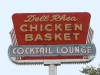 Hinsdale, Illinois - Dell Rhea Chicken Basket