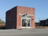 Galena, Kansas - Commercial Building
