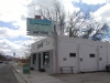 Grants, New Mexico - Uranium Cafe