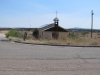 Newkirk, New Mexico - Church