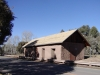 Pecos, New Mexico - Pigeon's Ranch