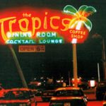 The Tropics - Lincoln, IL
