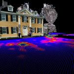 3D Laser Scanning Workshop