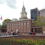 1021px-Independence_Hall