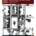 Spatial Models for Parking and Pedestrian Access in Historic Downtowns: A Preservation and Design Perspective (1997-31):