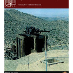 Hiprotect at Joshua Tree National Park (1998-18):