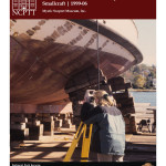 Coordinate Measurement of Ships and Smallcraft (1999-06):