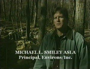 Michael L. Smiley