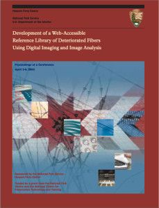 2003-07-cover