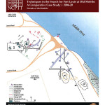Application of Complementary Geophysical Survey Techniques in the Search for Fort Louis at Old Mobile:  A Comparative Case Study (2004-20):