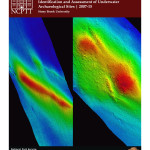 The Use of Multibeam Swath Bathymetry for the Identification and Assessment of Underwater Archaeological Sites(2007-15):
