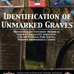 Identification of Unmarked Graves (2008-01):