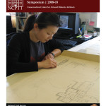 Architectural Records Conference and Symposium (2008-03):